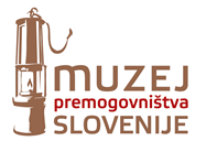 Coal mining museum of Slovenia